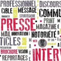 mots clés du thème de la presse