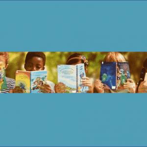 Livres personnalisables enfants