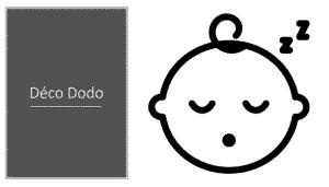 Déco Dodo